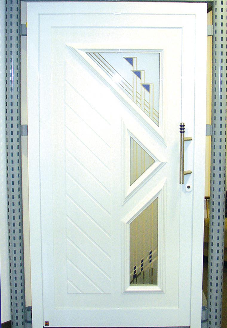 haus bauen innentueren aus polen. Black Bedroom Furniture Sets. Home Design Ideas
